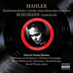 Mahler - Lieder (sauf von der Erde) - Page 2 416neaaKhhL._SL500_AA240_