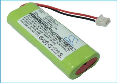 cameron-sino-300-mah-14wh-batterie-de-remplacement-pour-dogtra-or-202-plcn-emetteurs
