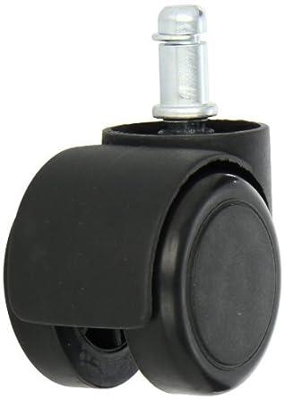S3850S5 pisos duros ruedas para modelos con bases de 5 estrellas