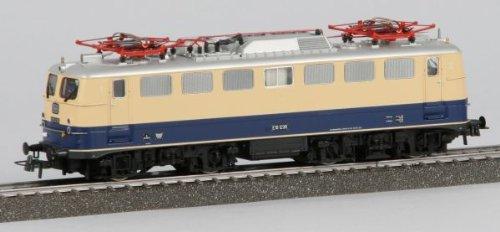 Roco 69696