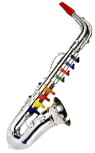 Bontempi SX4331/N Saxophone