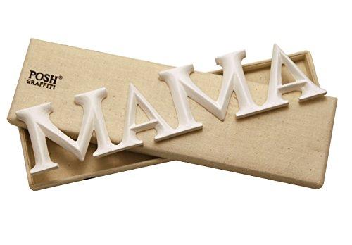 grafito-dibujo-tallado-a-mano-la-palabra-mama-escultura-de-pared-caja-de-algodon-madera-blanco-antig