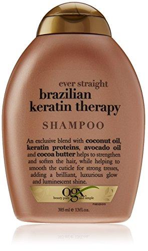 ogx-brazilian-keratin-therapy-shampoo-1er-pack-1-x-385-ml