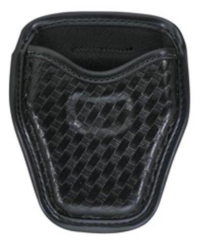 bianchi-accumold-elite-7934-open-cuff-case-basketweave-black