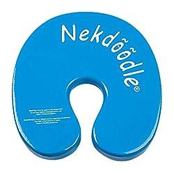 Nekdoodle 3503 Flotation Device, Blue