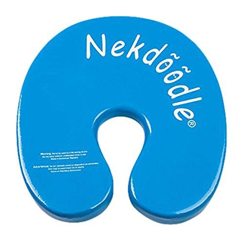 nekdoodle-3503-flotation-device-blue