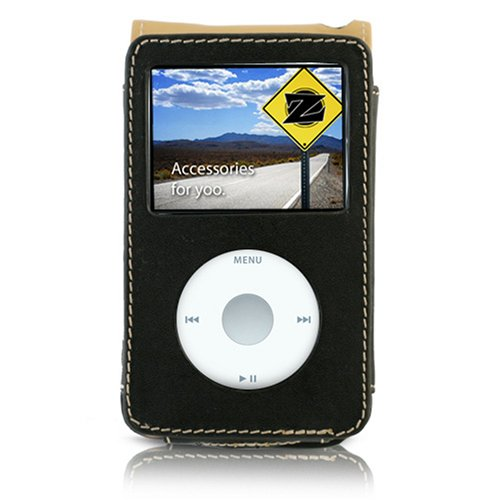 Leather_Case_ipod.jpg