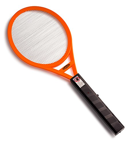astor-extra-large-electric-swatter-for-flies-mosquitos-wasps-other-insects