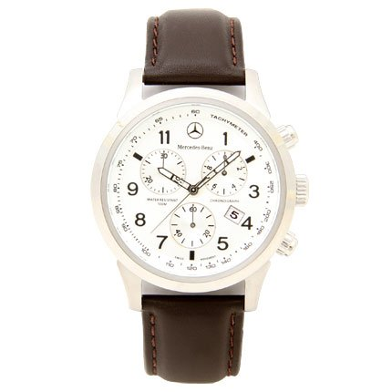Tourneau watches sale best buy tourneau watches sale on sale for Mercedes benz watch for sale