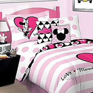 minnie mouse bedroom ideas beautiful bedroom