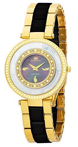 Grafenberg ladies watch, GB207-227
