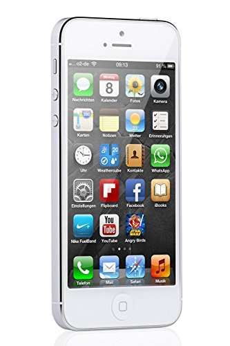 Apple-iPhone-5-Smartphone-Dbloqu-Reconditionn-Certifi