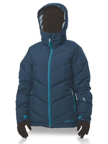 Damen Snowboard Jacke Dakine Kensi Jacket Women jetzt bestellen
