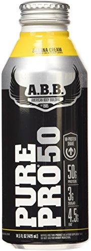 abb-pure-pro-50-banana-cream-12-145-fl-oz-429-ml-cans
