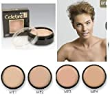 Mehron Celebre Pro HD Foundation Professional in ME3