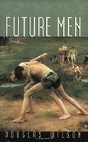 Future Men