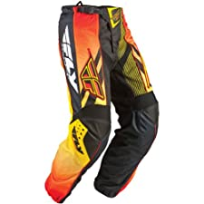 Fly Racing F16 LTD Men's MotoX/OffRoad/Dirt Bike Motorcycle