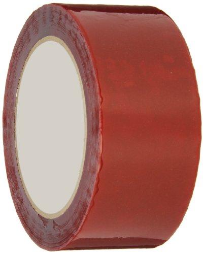 intertape-85561-sheathing-tape-188-x-546-yards-red-case-of-24-rolls