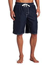 Kanu Surf Men's Barracuda Extended Si…