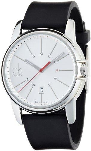 Calvin Klein Gents Watch Select K0A21120