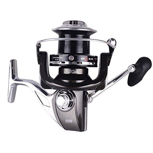 hiumi-all-metal-full-aluminum-spinning-fishing-reel-light-spool-design-saltwater-fishing-reel-9000