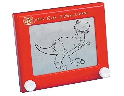 flair-red-etch-a-sketch-by-flair