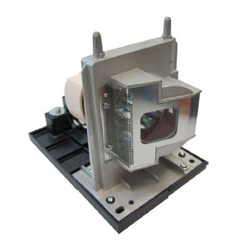 GO Lamps - Projektorlampe (entspricht: 20-01175-20 ) - 230 Watt - 3000 Stunde(n) - für SMART UX60; Board Interactive Whiteboard 685ix, Interactive Whiteboard System 685ix