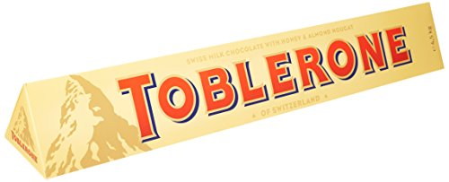 toblerone-milk-chocolate-jumbo-bar-45kg