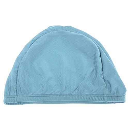 unisexes-adultes-bonnets-de-bain-piscine-casquette-natation-chapeau-cheveux-longs-bleu-ciel-taille-u