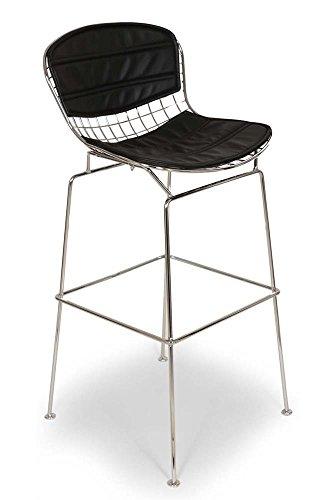 Phenomenal Where To Purchase The Alingsas Bar Stool David V Buckez Creativecarmelina Interior Chair Design Creativecarmelinacom