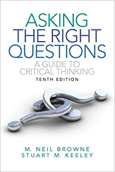 critical assumptions thinking critically about critical thinking