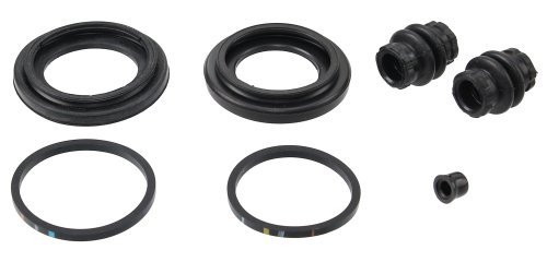 ABS 53155 Brake Caliper Repair Kit