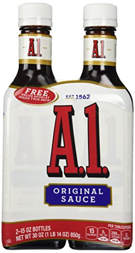 a-1-steak-sauce-2-15oz-bottles