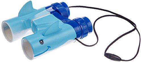 Wild Republic Beastly Dolphin Binocular