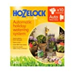 Hozelock Auto Aquapod 10 Kit