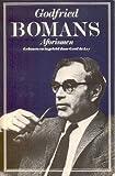 Aforismen (Dutch Edition) (9010017311) by Bomans, Godfried