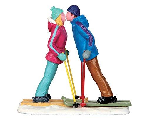 first-ski-date-cod-42269-lemax