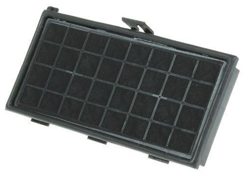 first4spares-filtro-al-carbone-cat-and-dog-per-aspirapolveri-miele-active-air-clean