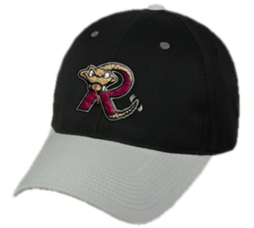2012-milb-minor-league-adult-wisconsin-timber-rattlers-r-hat-cap-adjustable-velcro-twill-brewers
