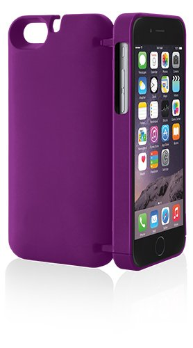 eyn-products-case-for-iphone-6-plus-retail-packaging-purple