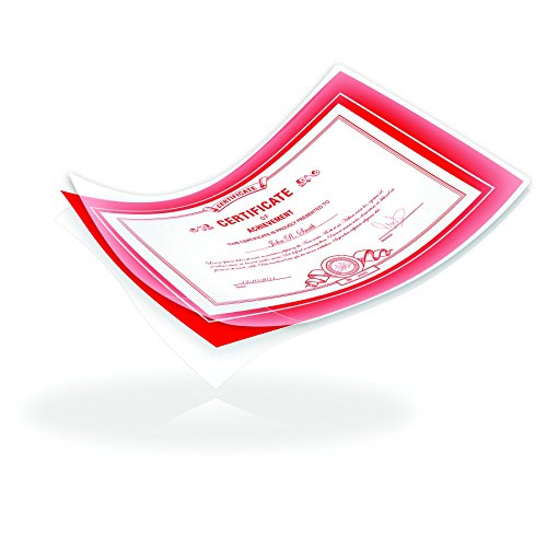 Office Depot Brand Laminating Pouches Letter: Fellowes Laminating ...