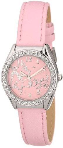 Montre Enfant Chipie 5205002