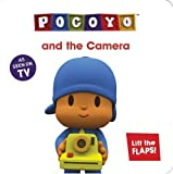 Various Pocoyo and the Camera