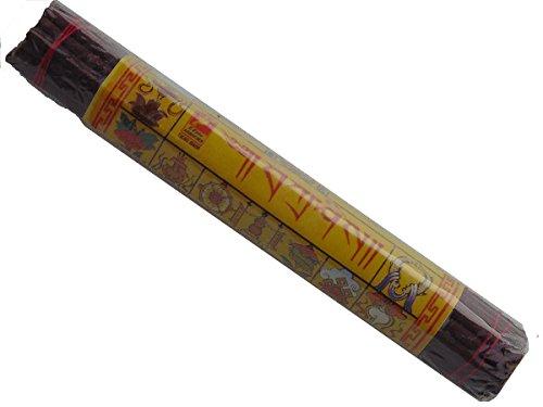 overstock-remocion-venta-tashi-tibetana-varillas-de-incienso-spiritual-medicinales-de-relajacion-mas