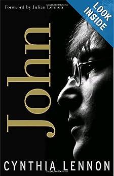 """The Beatles Polska: John Lennon agresywnym  mężem? Ukazała się książka Cynthi Lennon """"John"""""""
