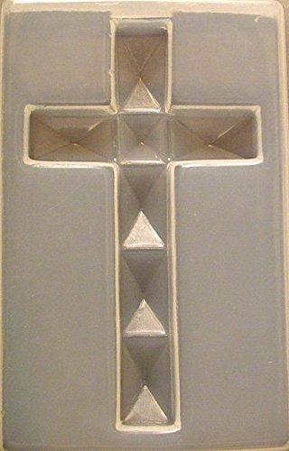 reusable-cross-mold-plastic-771