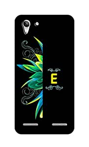SWAG my CASE Printed Back Cover For Lenovo Vibe K5 / Lenovo Vibe K5 Plus