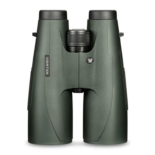 Vortex Vulture Hd 15X56 Binoculars, Green Vr-1556