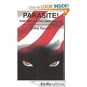 Parasite!!