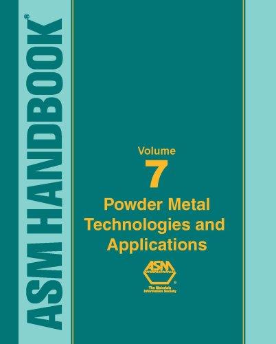 asm-handbook-volume-7-powder-metal-technologies-and-applications